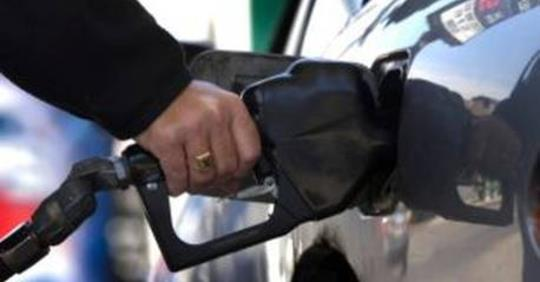Gas prices rise for fourth consecutive week across Nova Scotia | Cape BretonPost