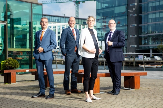 3SIXTY TO CREATE 40 NEWJOBS