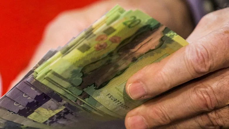 Thousands more people have found jobs in Sask., StatsCansays