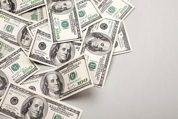 Money-fine-citation